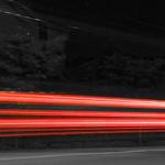 Méthodologie du commentaire d'arrêt : les développements (suite)