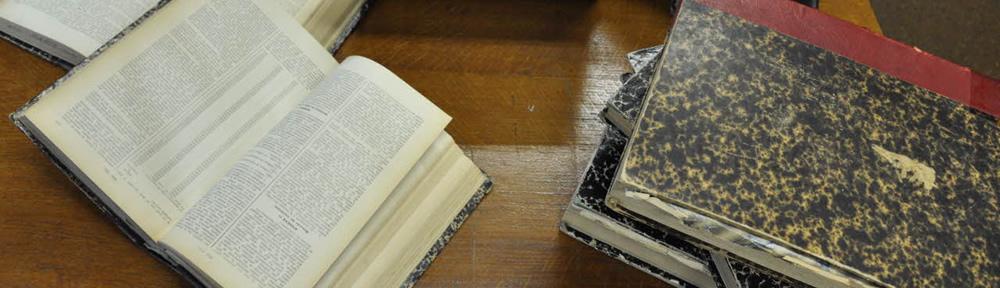 les revirements de jurisprudence dissertation B les revirements de jurisprudence pour l dissertation, « les revirements de jurisprudence » les origines de la jurisprudence remontent à l'époque.