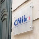 Le fichier clients non déclaré à la CNIL est hors du commerce juridique