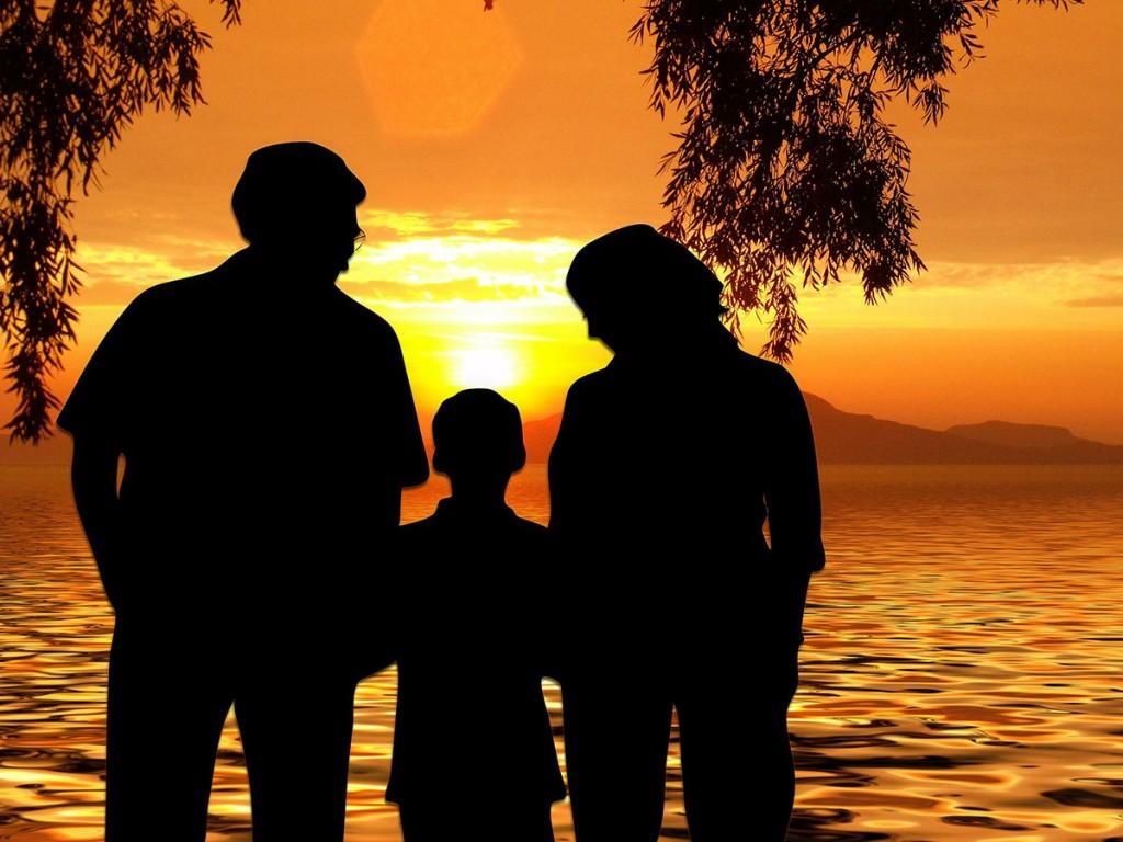 Responsabilité parents immunité civile enfant