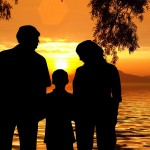L'absence d'immunité civile de l'enfant mineur en présence de parents responsables rappelée
