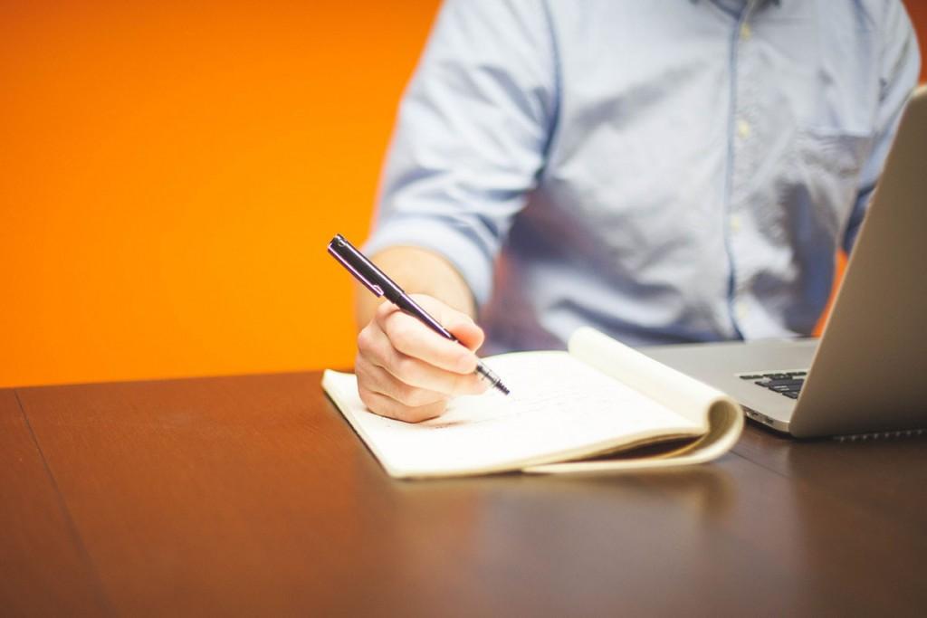 essay on career health and medicine