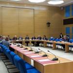 En bref : la commission des lois du Sénat supprime les articles 1er bis et 3 du projet de loi de modernisation et simplification du droit