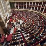 Le Gouvernement habilité à réformer le droit des contrats par ordonnance