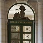 La Constitution ne s'oppose pas à une réforme du droit des contrats par voie d'ordonnance