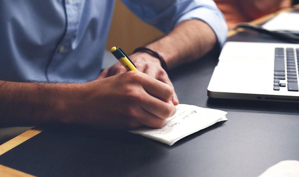 Tableau concordance réforme droit des contrats