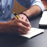 Table de correspondance des articles affectés par la réforme du droit des contrats