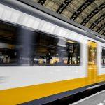 Responsabilité du transporteur ferroviaire interne de voyageurs : exclusivité décrétée du régime européen, recul acté des droits des voyageurs